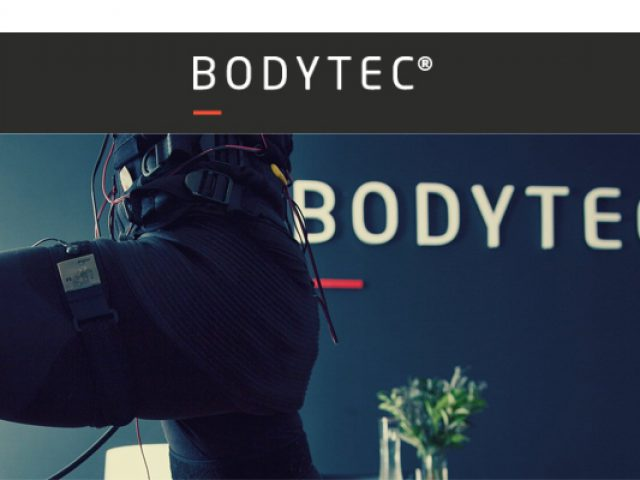 Bodytec Newlands